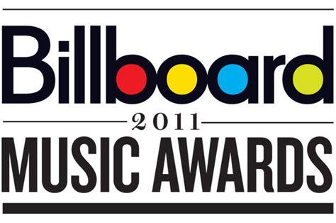 billboard top 100 house music billboard music awards 2011 main billboard
