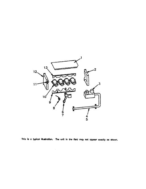 trane xe90 parts diagram 301 moved permanently