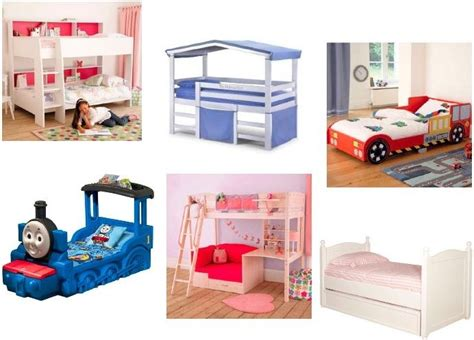 fun toddler beds quick shop kids beds furnish co uk