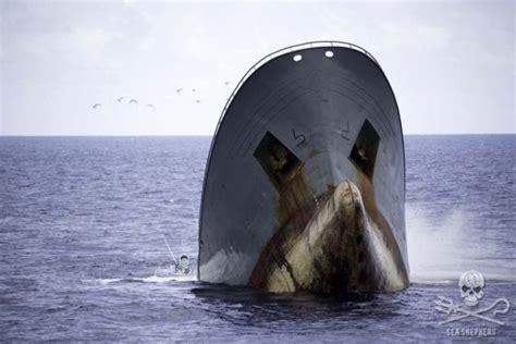 soñar con un barco hundido golpe al gran pirata gallego econom 237 a el pa 205 s