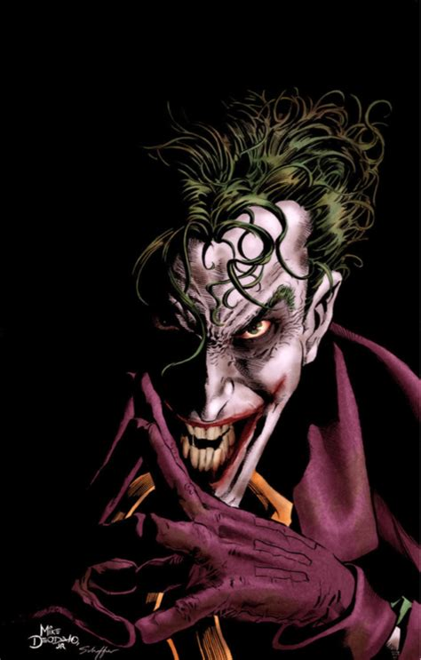 my batman book touch and feel dc heroes steve s favorite villains 1 the joker batman