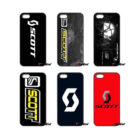 Jaket Hoodie Zipper Sony Ericsson Logo Xperia Walkam 3 Roffico Cloth compare prices on bicycle shopping buy low price bicycle at factory price