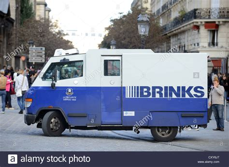 brinks home security careers 28 images brink s indian