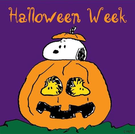 imagenes halloween snoopy 17 best images about snoopy on pinterest peanuts