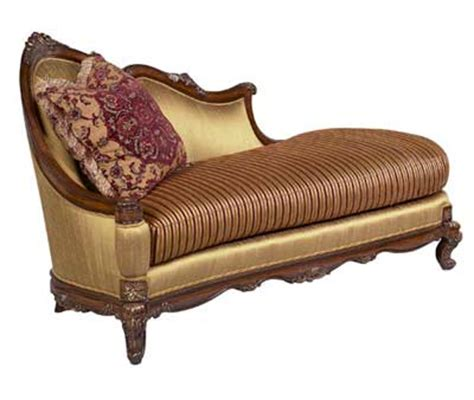 accent chaise lounge bt 072 traditional mahogany chaise lounge accent seating