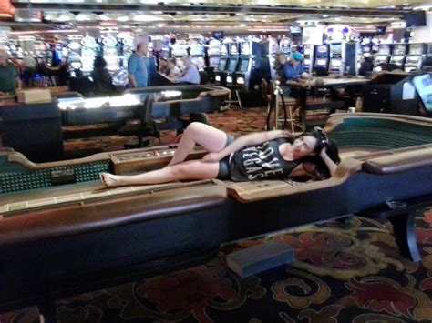 craps table for sale for sale vegas craps table slightly used riviera las