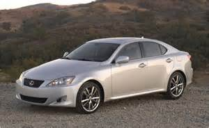 citing fuel system problem toyota expands 2009 recall of