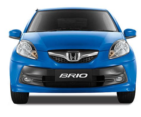 Indisches Auto by Indian Cars America S Best Lifechangers