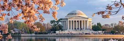 Best Mba Schools In Dc by Finding The Best Washington Dc Mba Roi Metromba