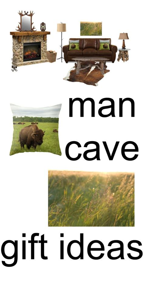 cave gift ideas cave gift ideas for him cgp decor cave