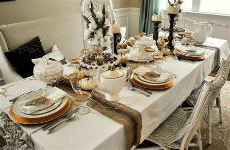 decorar mesa navidad para cena cena de navidad cincuenta ideas para decorar la mesa