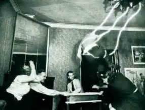 imagenes extrañas fantasmas poltergeist reales existen en verdad los poltergeist fotos