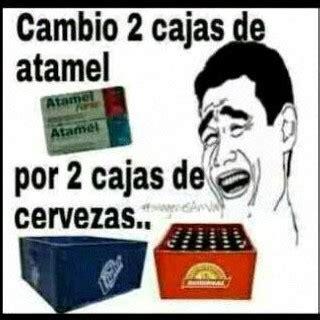 imagenes chistosas sobre venezuela 30 im 225 genes graciosas al estilo venezolano pte3 humor
