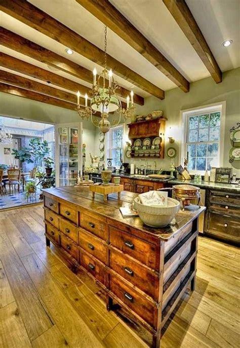 popular themes   kitchen interior design