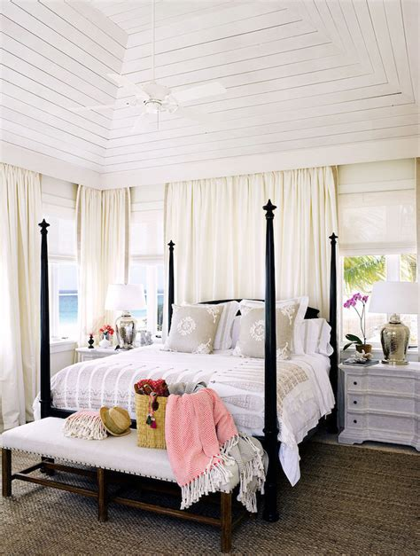 bedroom for 4 bedroom inspiration four poster beds the inspired room