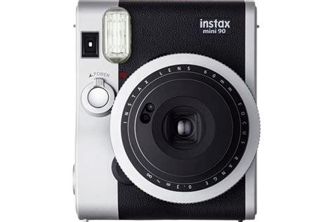 Kamera Fujifilm Instax Mini 90 Neo Classic fujifilm instax mini 90 neo classic 183 tienda lomography