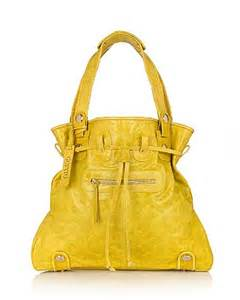 Gustto Doubles The by Deal Of The Day Save 50 On Designer Handbags At