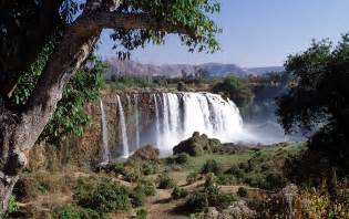 file blue nile falls ethiopia jpg wikimedia commons