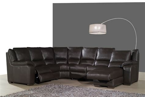 sectional corner real leather sofa set living room sofa sectional corner