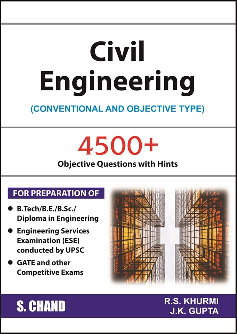 free water engineering books pdf civil engineering conventional objective type by r s