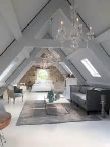 Attic Master Bedroom best 25 attic master bedroom ideas on pinterest