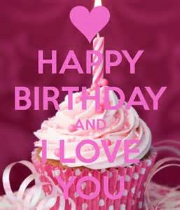 I Love You Birthday Quotes by Awesome Happy Birthday Quotes For Him Hd Happy Birthday