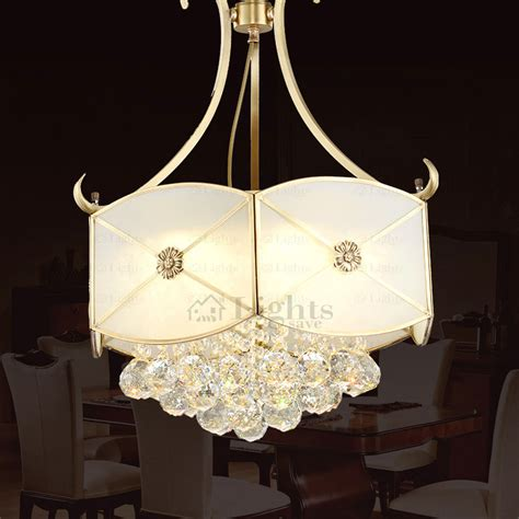 chandelier for bedroom creative shiny crystal small bedroom chandelier