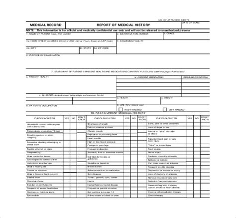 Virginia Report Card Template by 20 Report Templates Doc Pdf Free Premium