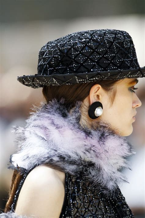 Chanel Garment Shofjeans 27 30 55124 best images about chanel on