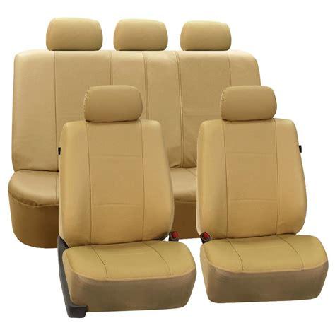 utv seat covers at walmart classic accessories kawasaki teryx 750 f1 utv seat cover