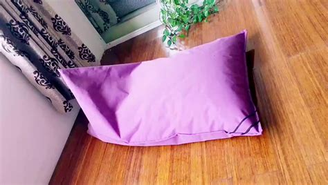 bean bag filling material sale portable lazy bean bag sofa bed without filling