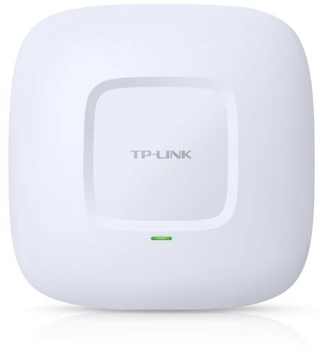 Tp Link Eap110 Outdoor Auranet 300mbps Wireless N Outdoor Access Point tp link eap110 300mbps wireless n ceiling mount access point white eap110 ccl computers