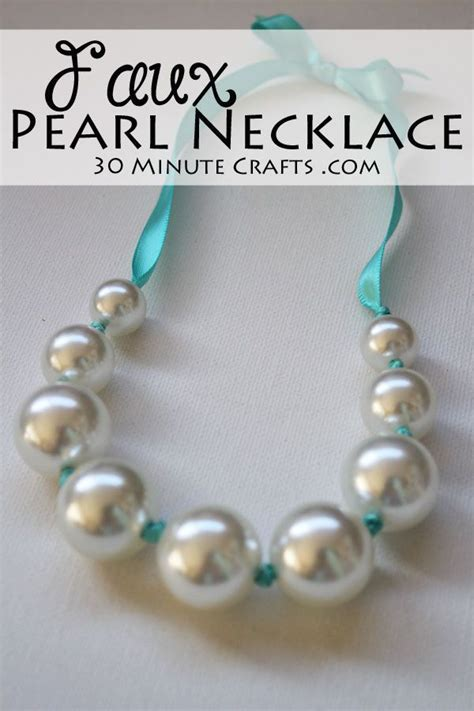 materials needed for jewelry best 25 ribbon jewelry ideas on diy necklace