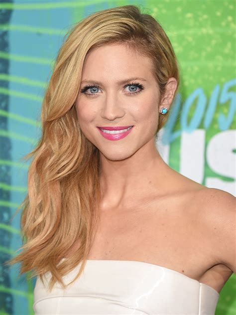 brittany snow tattoo snow 2018 boyfriend net worth tattoos