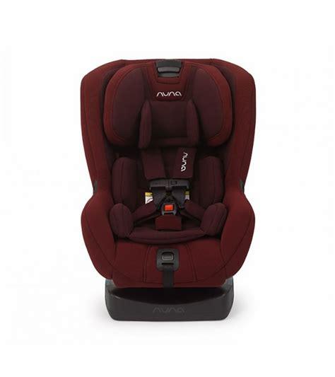 Nuna Rava Convertible Car Seat nuna rava convertible car seat berry