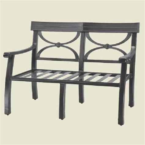 corona deep seating patio set by gensun free shipping