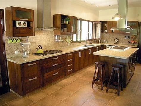 Kitchen Islands Home Depot dise 241 o de cocina comedor