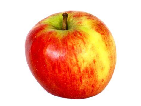 car aliment la pomme n est pas un aliment bon pour les dents