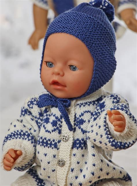 free knitting patterns for 14 inch doll clothes knitting patterns for 18 american dolls knit