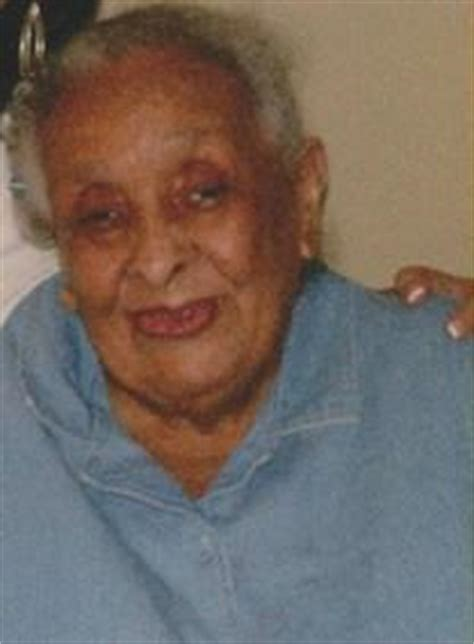 juanita walton obituary photo arlington tx