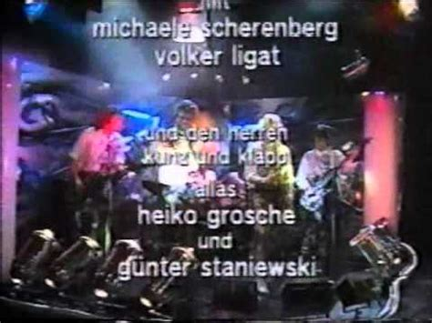 Aufnäher Die Toten Hosen by Die Toten Hosen Rar Bye Bye Alex Youtube