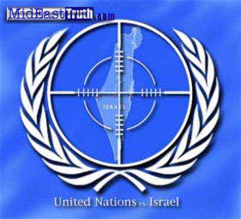 United Nations Nation 25 by Ezekiel Chapter 25 To Chapter 33 Judgment Of The Nations