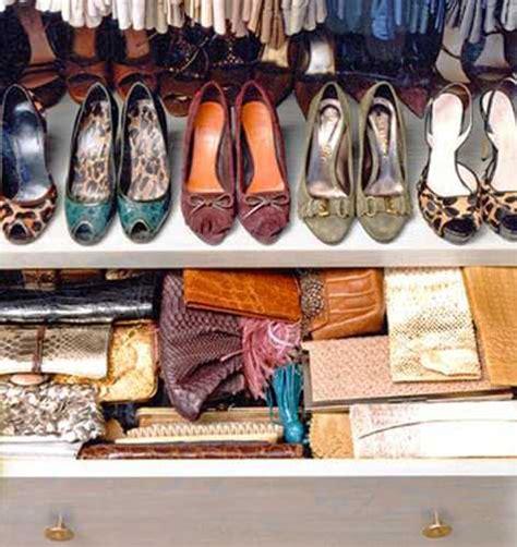 shoe and handbag storage 40 handbag storage solutions and home organizers for small