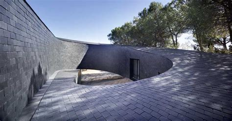 contemporary architecture madrid madrid architecture buildings architects e architect