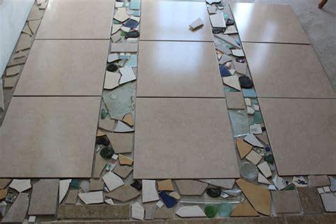 stuccare piastrelle bagno stuccatura piastrelle confortevole soggiorno nella casa