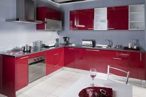 casas cocinas mueble cocinas en modulos