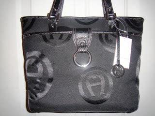 Tas Fasion Aigner Tote Bag fashion etienne aigner weston tote handbags