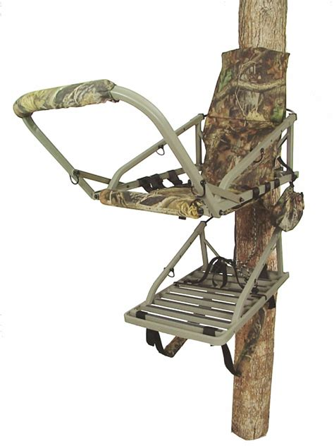 millennium treestand replacement cables cpsc api outdoors announce recall of treestands