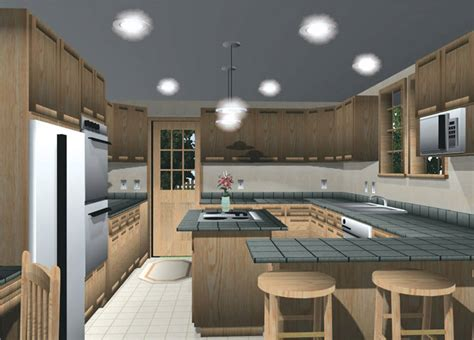 punch home design download free punch home design mediafire