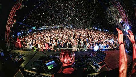 italian house music 1990 groove on the grass dubai line up sept 23 2016 b change